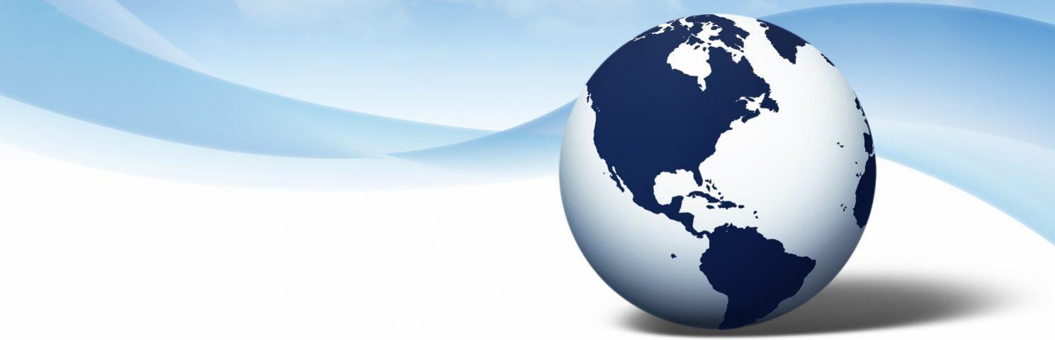 Duurzaam Grondstoffenbeheer